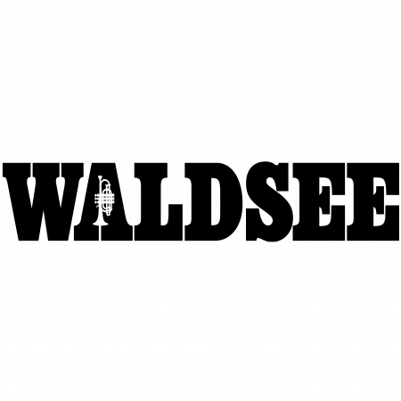 Logo Waldsee Catering GmbH